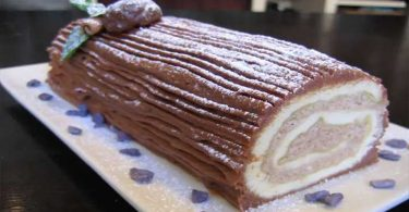 Source : cuisine.journaldesfemmes.fr
