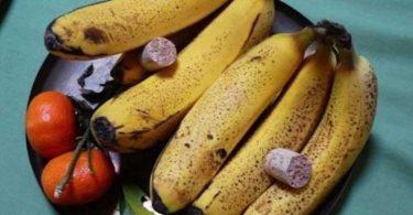 L'Astuce Géniale pour Empêcher Vos Fruits de Pourrir Trop Rapidement.
