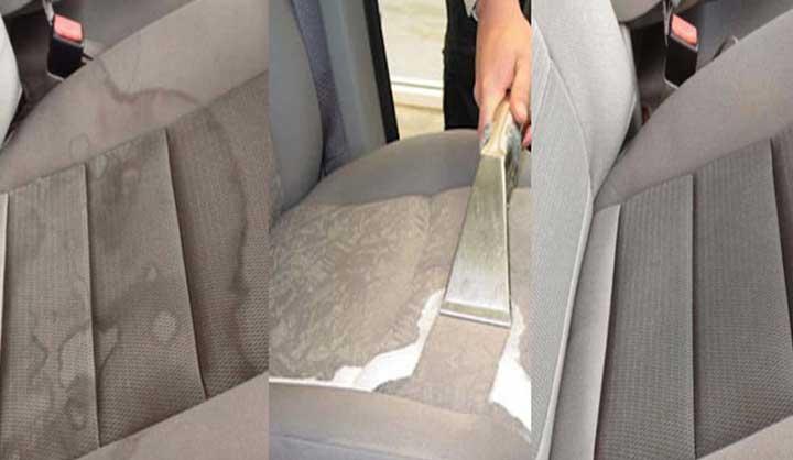 10 astuces simples et faciles pour garder sa voiture toujours propre